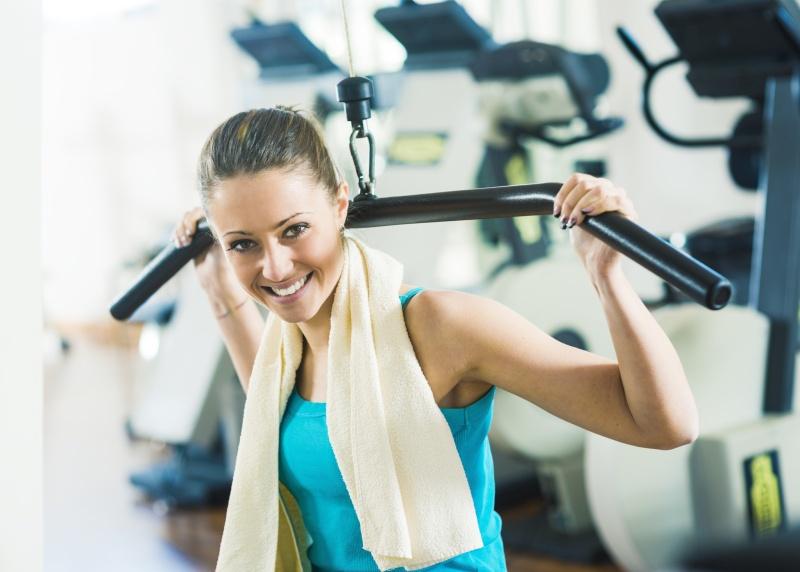 testedzés a magas vérnyomás megelőzésére értágítók magas vérnyomás