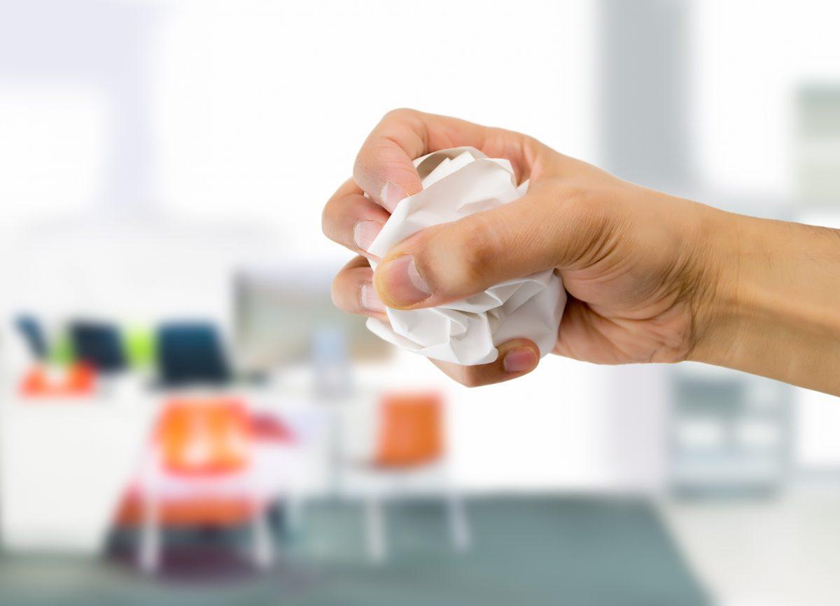 Gyulladás a hüvelykujjban: így enyhítheti a fájdalmat